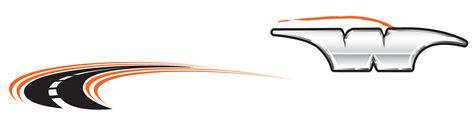 The David Wilson Automotive Group In Orange Ca Sales | about us the david wilson automotive group in orange ca