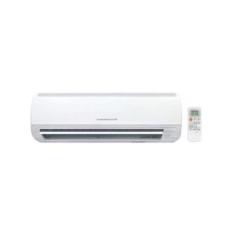 Ac Inverter 1 Pk jual mitsubishi electric non inverter ac 1 pk