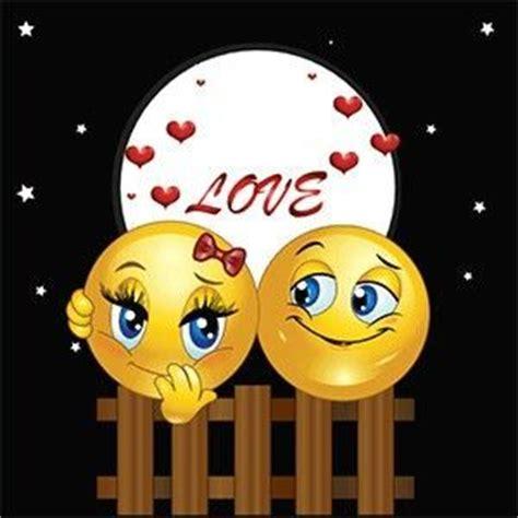 old boat emoji 31 best images about list of emoticons on pinterest