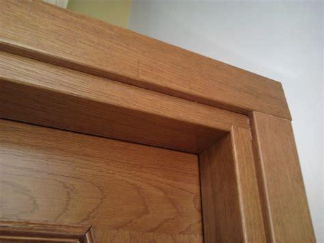 porte interne tamburate prezzi porte tamburate legno