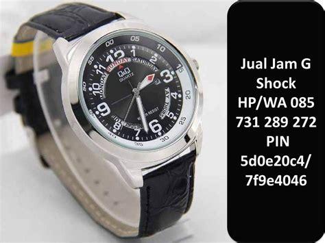 Jam Tangan Alexandre Christie Kw 1 arlojionline jam tangan murah pusat toko jam