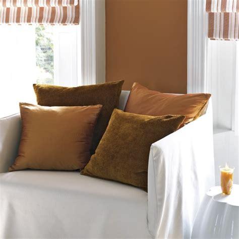 living room cushions uk orange living room cushions sofas cushions