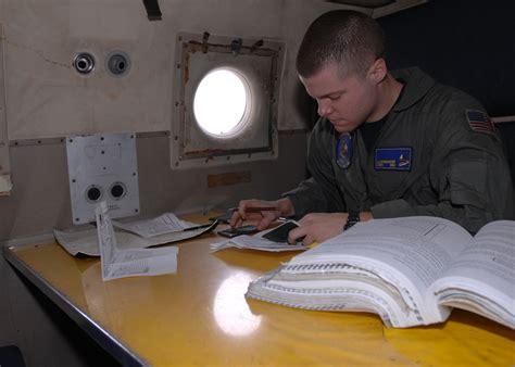 us navy flight engineer us free engine image for user manual