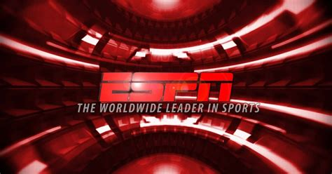 the best vpn in the world the best asia vpn in the world espn outside usa