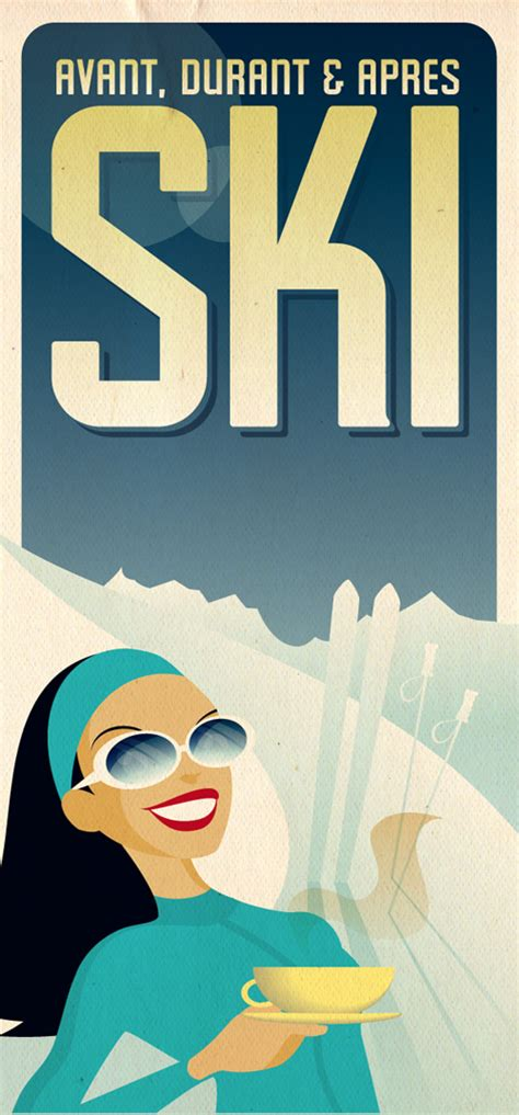 design poster tutorial 25 creative and challenging vector poster design tutorials