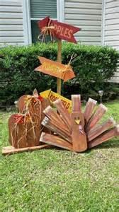 Buy pallets and herbstdeko create it 25 decoration ideas fresh