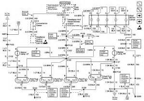 dodge 5500 wiring schematics get free image about wiring diagram