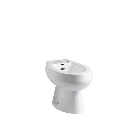 Bidet Shower Home Depot remote toilets toilets toilet seats bidets the home depot