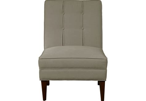 accent chairs with seat depth bernard gray accent chair accent chairs gray