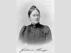 Helena Lange - Wikipedia, la enciclopedia libre Lengua