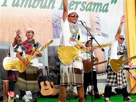 balonku ada lima versi pengamen indonesia guitar cover sholawat ala syiiran mobil doovi