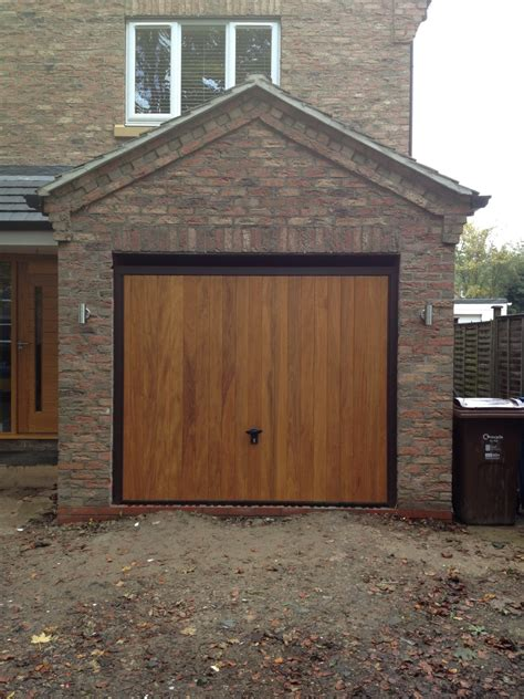 rugs partynextdoor mp3 garage door wooden garage door garage wood door garage