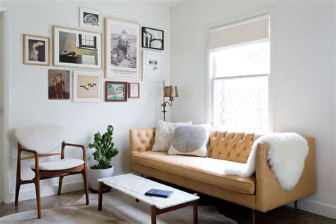 simple small living room ideas brimming  style