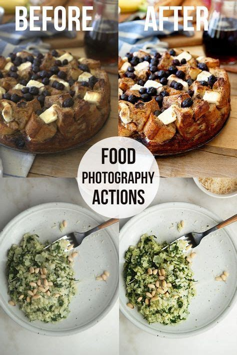 best lighting for food photography top 25 best food photography ideas on food