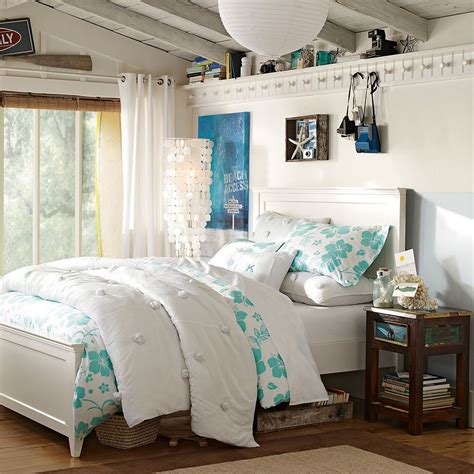 bedroom decor for teenage girls 4 teen girls bedroom 29