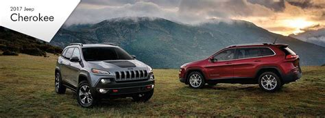 dodge chrysler jeep tallahassee tallahassee chrysler dodge fiat jeep ram dealer in