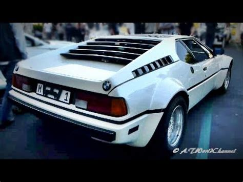Bmw M1 Lamborghini by Bmw M1 E26 Lamborghini Countach Diablo Vt