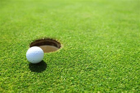 golf balls golf review the golf