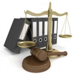 poste sede legale consulenti tecnici in edilizia