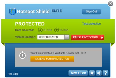 how to get full version of hotspot shield free hotspot shield elite crack 2015 free full version download