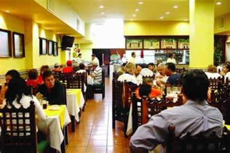 la chata la 8497343506 la chata restaurante en guadalajara jalisco m 233 xico gu 237 a local
