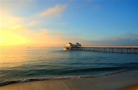 friendly beaches malibu find the top california beaches to visit from coves to popular spots