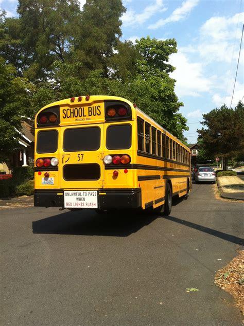 Bigyellow Lookup Big Yellow School Ten Minute Missive