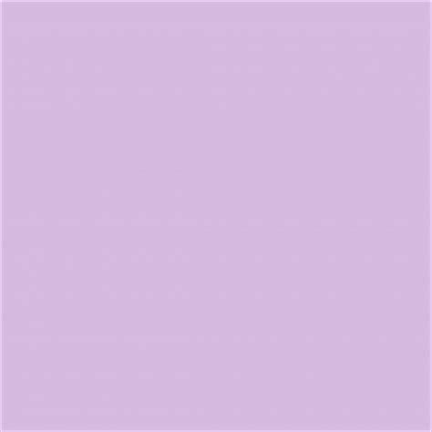 light purple light purple slide the magic yarn project