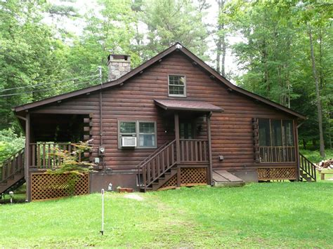 2 Person Log Cabin by Secluded Log Cabin With A 6 Person Tub Vrbo