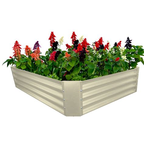 Raised Vegetable Garden Beds Bunnings 90 X 90 X 30cm Merino Raised Garden Bed Bunnings Warehouse