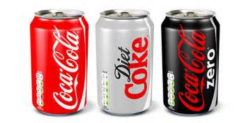 images of coke why coca cola classic will soon have a big red dot in the