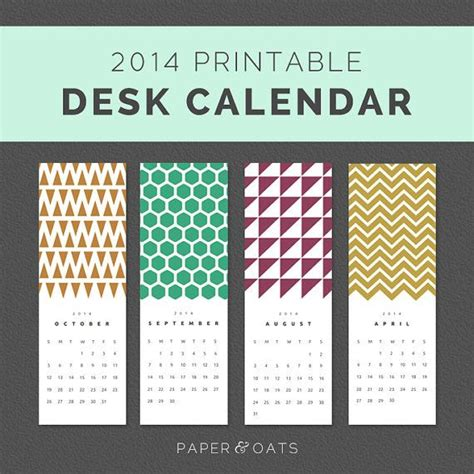 cool printable calendar calendar template 2016