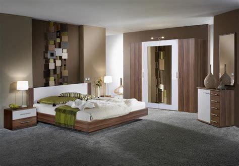 Schlafzimmer Nussbaum by Schlafzimmer Nussbaum Downshoredrift