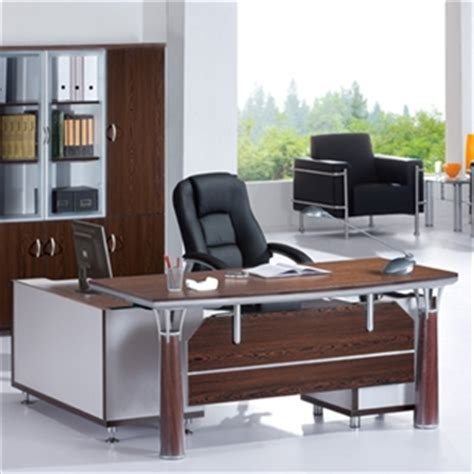 office furniture buy office furniture buy
