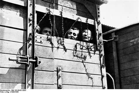 Auto Backup Aus Galerie Löschen by Massenmord Und Holocaust Www Bpb De
