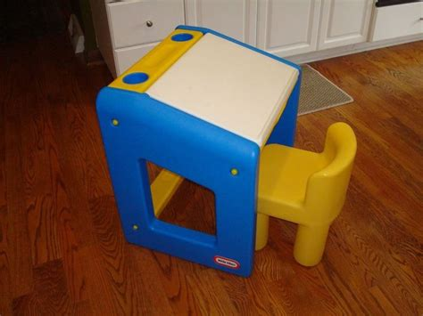 fisher price drawing desk 25 best ideas about tikes on