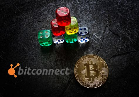 bitconnect nz colossal ponzi scheme bitconnect has officially crashed