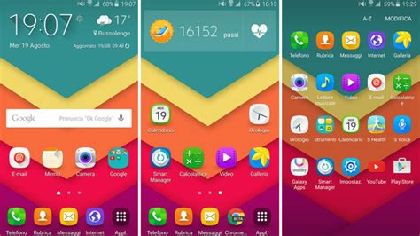 touchwiz 3 0 launcher apk samsung galaxy note 5 touchwiz launcher apk