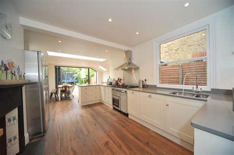 kitchen design east london london kitchen designer lkd kitchens urban design build