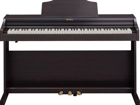 Piano Digital Roland roland rp501r digital piano