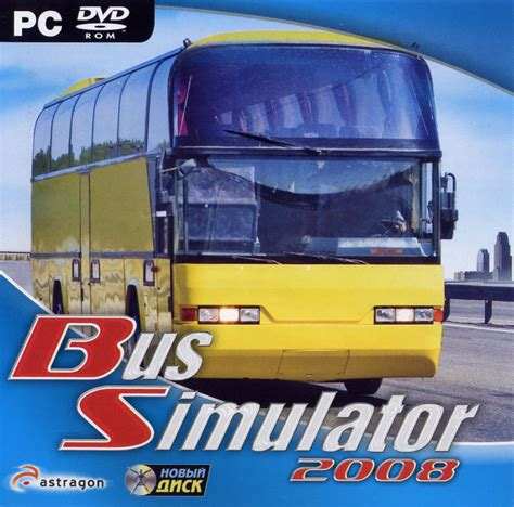 game bus simulator 2015 mod indonesia bus game indonesia free downloads and reviews cnet