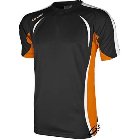 design baju baseball online kode baju futsal terkeren jobeco sport kostum futsal