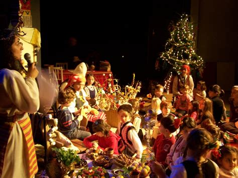 images of christmas celebration what countries celebrate christmas around the world
