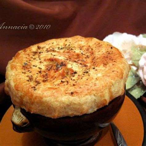 quiche recipe ina garten 17 best images about barefoot contessa ina garten on