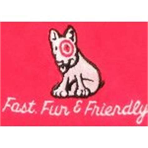 are dogs allowed in target target employee bullseye fast friendly polo large 11 27 2006