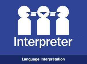 the professional sign language interpreter s handbook the complete practical manual for the interpreting profession 4th edition books interpretation