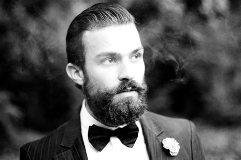 beer and haircuts from the 1920s beard s did exist in the 1920 s the great gatsby