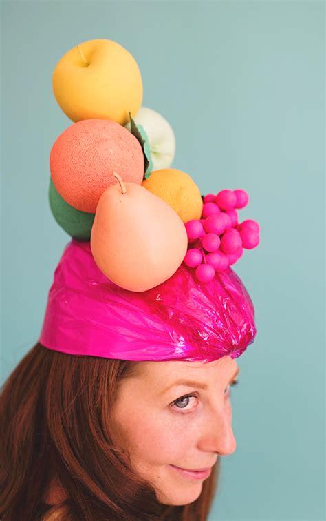 fruit hat fruit hat www imgkid the image kid has it
