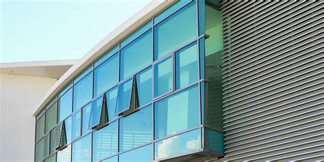windows specific systems glass