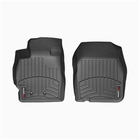 2014 Scion Tc Floor Mats by Weathertech Digitalfit Floorliner Floor Mats For 16 15 14